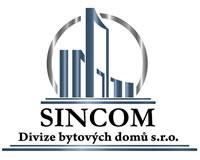 SINCOM